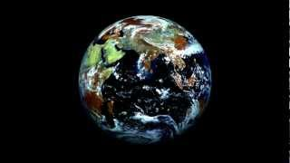 EXCELLENT Planet Earth - Amazing Music - Moving time laps Earth! - Discovery channel BBC 2016 new