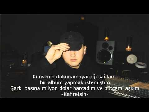 Eminem - Still Don't Give A Fuck [Türkçe Altyazı]