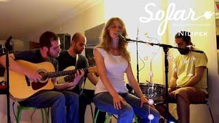 Nilipek - Sabah | Sofar Istanbul Video