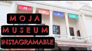 moja-museum-tempat-baru-dan-instagramable-di-jakarta-ichsan-akbar