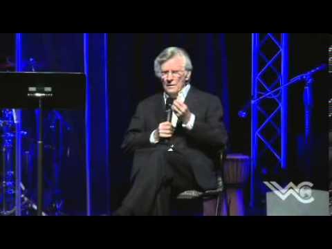 Discouragement and Distractions  David Wilkerson
