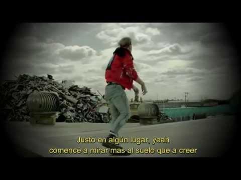 Loser (Big Bang) - Versión en español (Noelia)