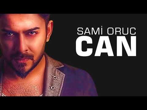 Sami Oruc - Can | 2018