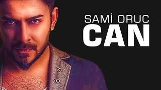 Sami Oruc - Can  2018