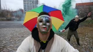 ADLERSSON - RINGER ARNOS 2 feat. MoshTekk