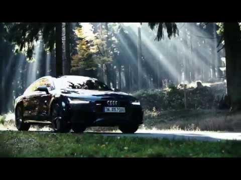 Audi RS 6 Avant performance et RS 7 Sportback performance