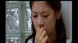 MV อีกสักครั้ง - Kim Hyung Joon - Playful Kiss - By MrCoffee