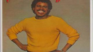 Download Cliff Dawson - Cliff Dawson LP 1982 MP3 song and Music Video