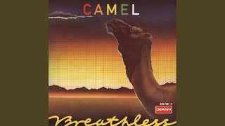 Provided to YouTube by Universal Music Group Breathless · Camel Breathless ℗ 1978 Decca Music Group Limited Released on: 1978-01-01 Producer: Camel ...