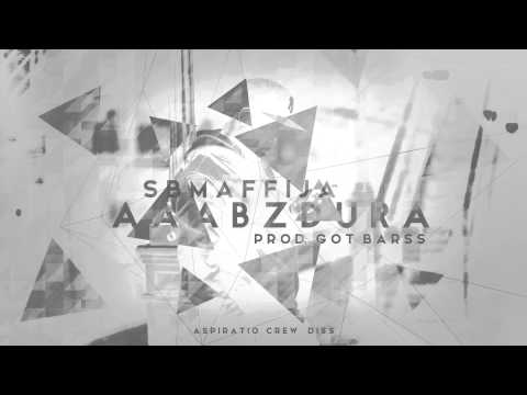 SB Maffija - Aaa bzdura (prod. Got Barss) [Aspiratio Crew DISS]