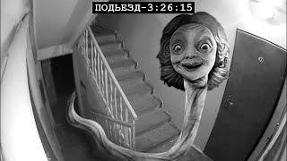 МАЛЕНЬКИЕ КОШМАРЫ В РЕАЛЬНОЙ ЖИЗНИ Учительница Little Nightmares 2 Потусторонние Страшилки