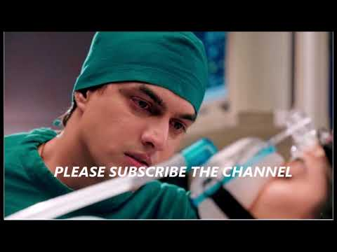 Download Yeh Rishta Kya Kehlata Hein Twist ll Will Naira be able to survive the kidney transplant? ll Promo