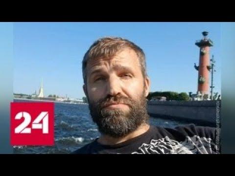 Ругался матом и обзывал персонал: актера Тимура Ефременкова задержали в аэропорту Краснодара - Рос…