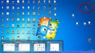 GTA San Andreas - Hot Coffee Mod [HD]