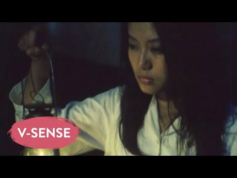 Vietnamese War Movie: The Sleepwalking Woman | Top Vietnamese Movies