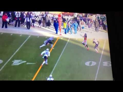 Jordan Taylor clip 1
