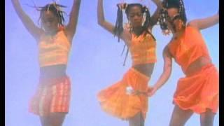 PM Dawn - Set Adrift On Memory Bliss Promo Video