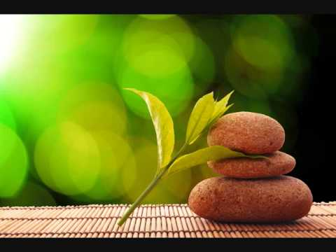 Healing Zen Music |  Meditation Music for night time aches and pains