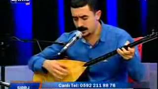Ozan Kaya- Yetiş İmdadımıza Ya Bozatlı Hızır..