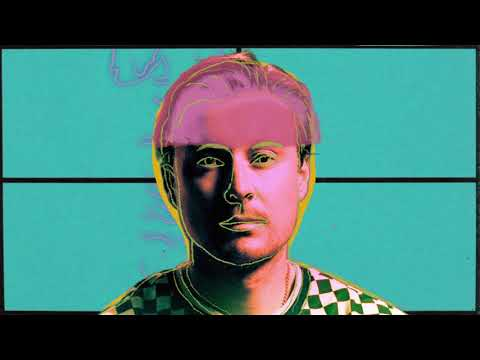 Django Django - Swimming At Night (Official Video) Mp3