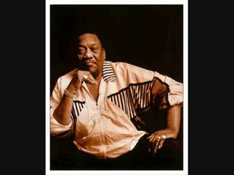 Bobby Blue Bland-Members Only