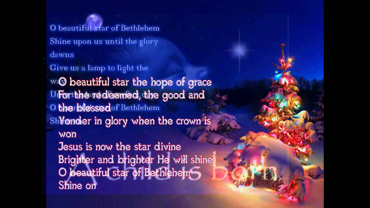 Christmas Medley of Songs - YouTube