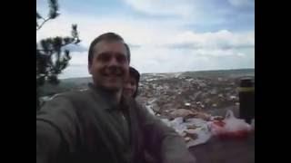 Залещики,Украина(Этот ролик обработан в Видеоредакторе YouTube (http://www.youtube.com/editor), 2016-05-25T15:17:21.000Z)