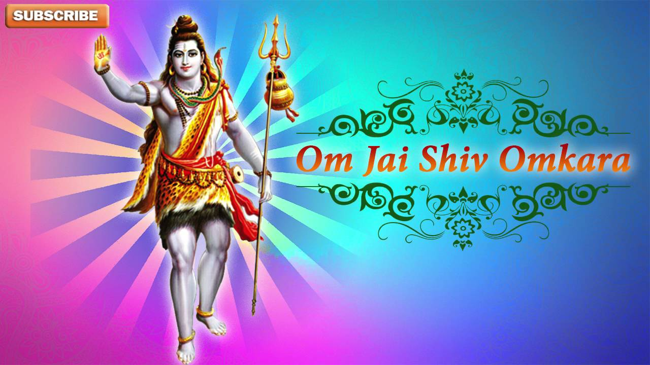 Lord shiva bhakti songs mp3 free download stlbool.