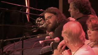 Chris Stapleton: SBC 12 Loving You