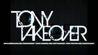 Download Afrojack vs Swedish House Mafia - Take Over Greyhound (Tony Takeover Bootleg) MP3 song and Music Video