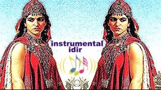 موسيقى أمازيغية مؤثرة عن الأم الأمازيغية exclusive amazigh song sad instrumental idir