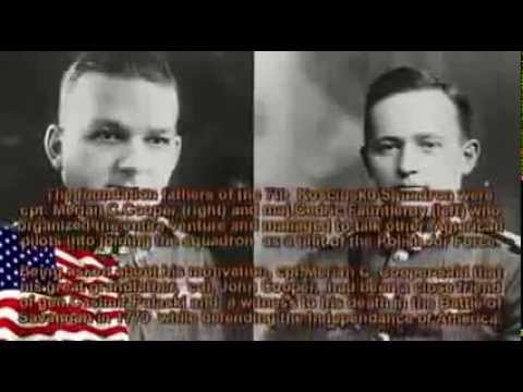 Poland repels the Soviet invasion of Europe