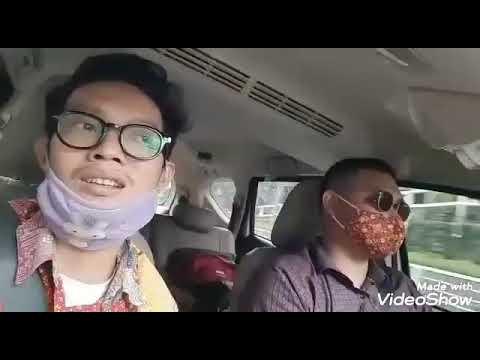 Sruntulan street lawyer drama asuransi bumiputera episode 1
