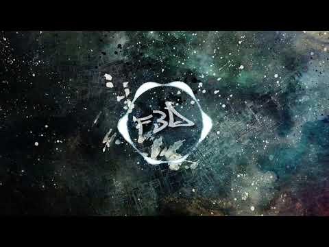Kygo & Ellie Goulding - First Time (R3HAB Remix)|3D Release|