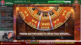 Casino Slots Live - 05/12/19