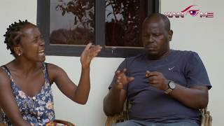 Download Kansiime Anne Comedy - Grace is already destroying my marriage. Kansiime Anne. African Comedy