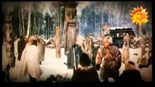 Фильм М Задорнова  Рюрик  Полёт сокола