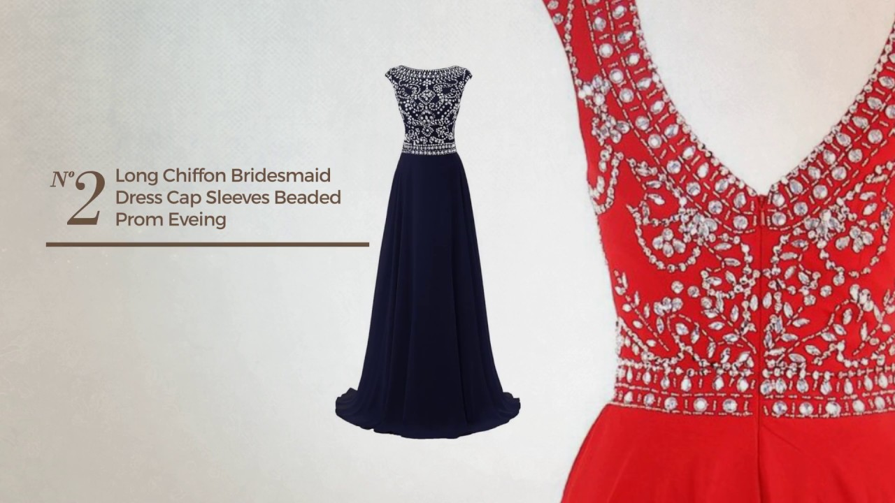 Old Fashioned Evening Gowns Under $50 Composition - Wedding and ...