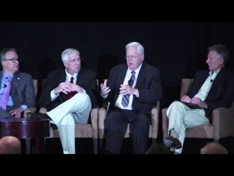 Competitive Carrier CEO Roundtable