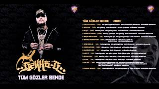 Gekko G ft Ayaz Kaplı - Kaderi İzin Vermez (Prod by Montanabeats).mp3