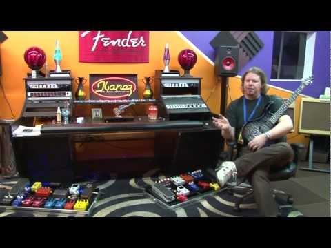RockStarzUSA.com Music Lessons & Studio Colorado Springs, U.S.A