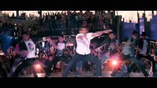 Krrish-3/Raghupati Raghav (full-song) fullHD