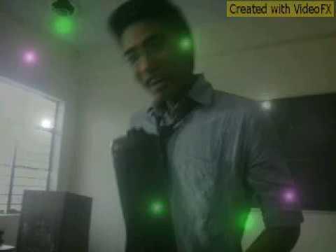 best video of videofx app  best video app .....  VIDEOFX.