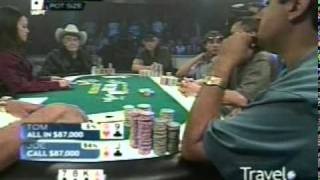 World Poker Tour 3x02 Legends of Poker Part 1
