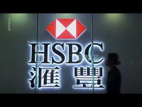 Les Gangsters de la Finance International - Documentaire Intègral HD