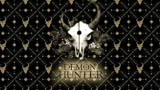 Watch Demon Hunter The Gauntlet video