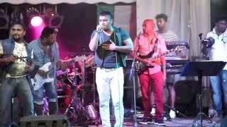 Himi Nowuna Nethu - D sharp  Shantha Milan