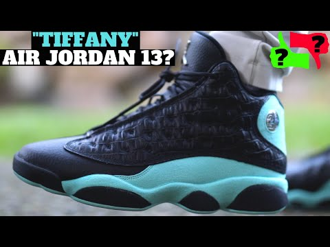 Search Results size 7 : Sneaker Steal