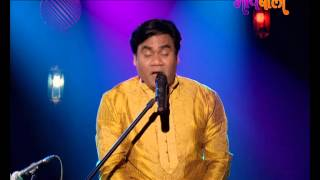 Phu Bai Phu Phugadi Phu | Nandesh Vitthal Umap | Surel Pravaas | Ep.47-03