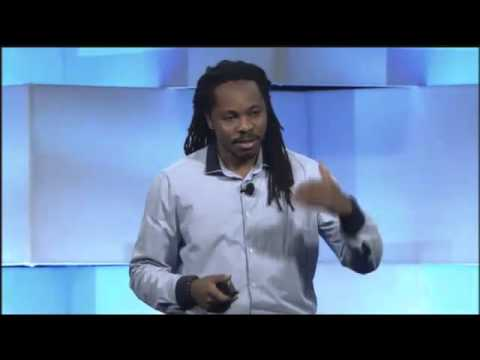 Innovation Keynote Session: Youth as Learners, Makers and Problem-Solvers